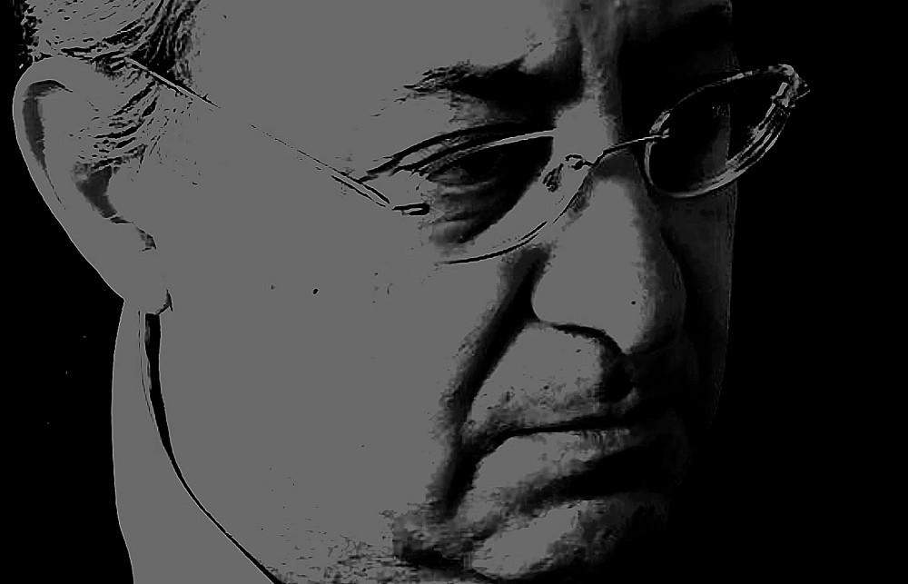 4 ottobre 2019 - Commemorazione Prefetto Leopoldo Falco