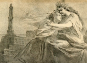 Oggi, 17 Marzo 1861, L'Italia s'è desta - Intervista alla Storia