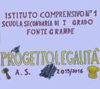 Fonte Grande - intervento Prefetto Corona progetto legalità