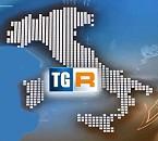 8 giugno 2015 TG 3 Lombardia